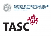 TASC and University of Iceland issue paper on 'Financial crises in Iceland and Ireland'
