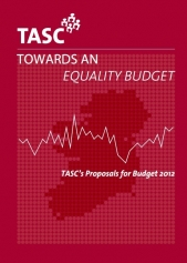 TASC launches Pre-Budget Submission