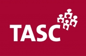 TASC Has Moved - New Address