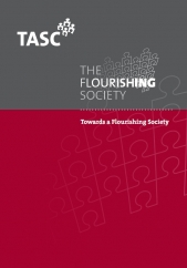 Towards a Flourishing Society
